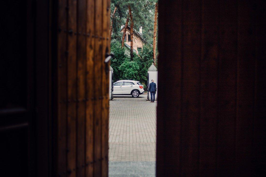 019 rustykalne wesele Hotel Borowina