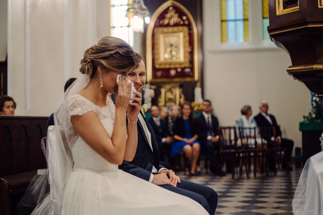029 rustykalne wesele Piaseczno