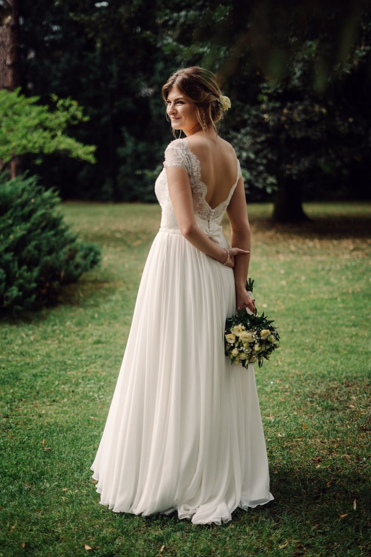 034 rustykalne wesele Konstancin