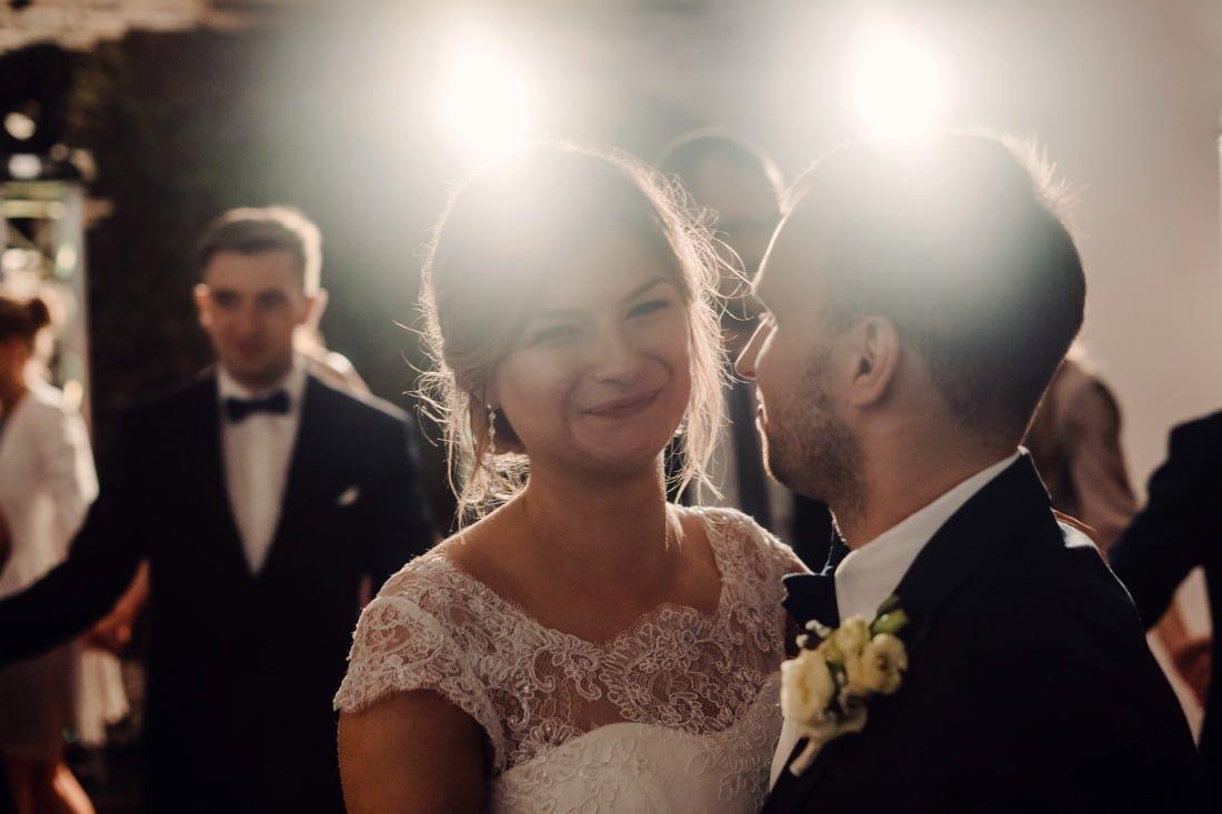 049 rustykalne wesele Piaseczno