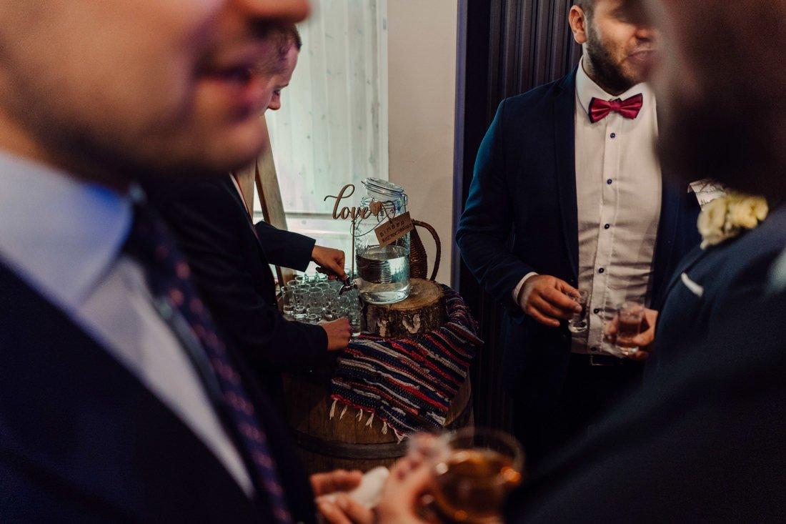 051 fotograf slubny Hotel Borowina