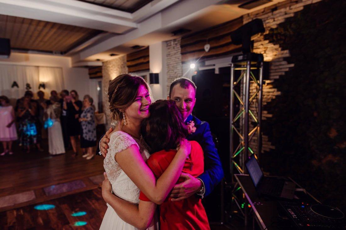 071 fotograf slubny Hotel Borowina
