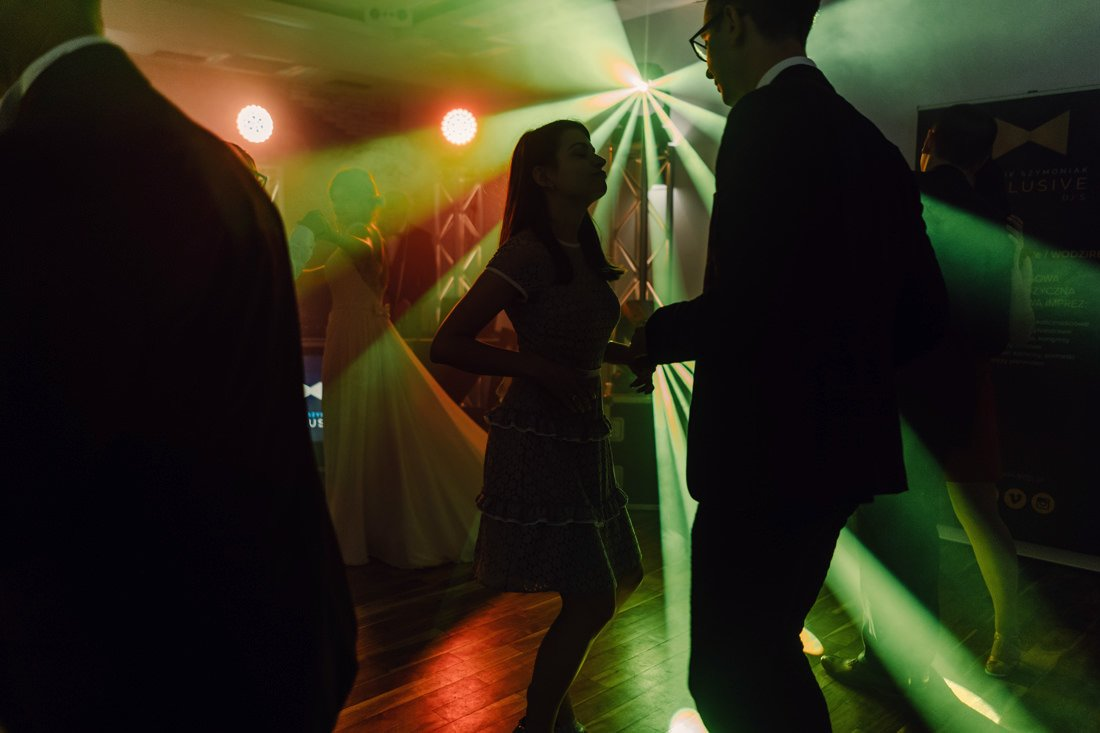 074 rustykalne wesele Konstancin