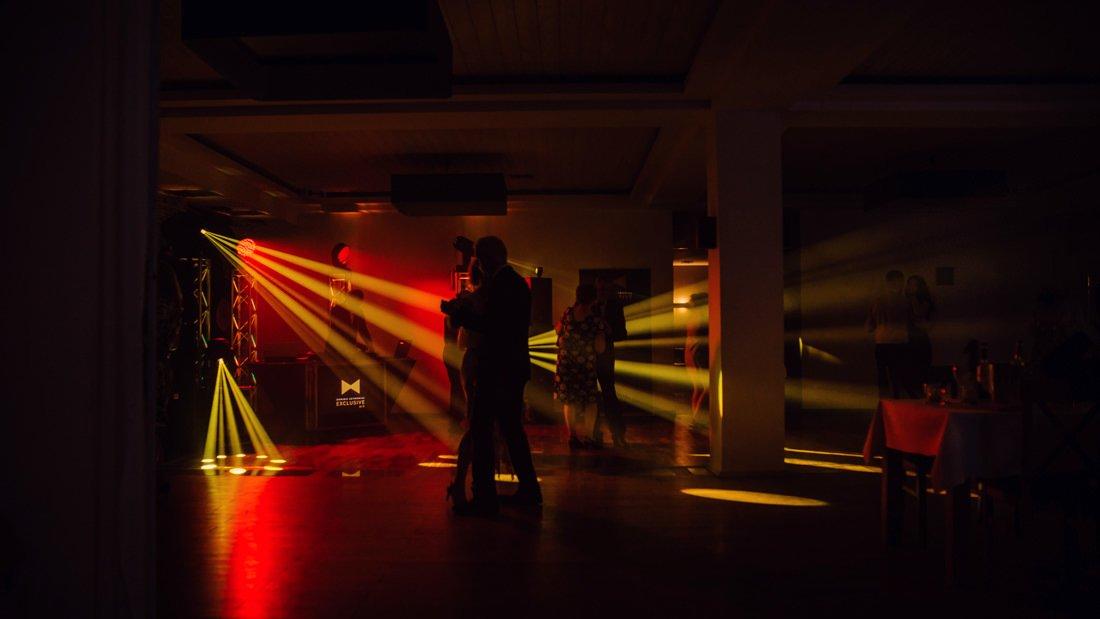 079 rustykalne wesele Hotel Borowina