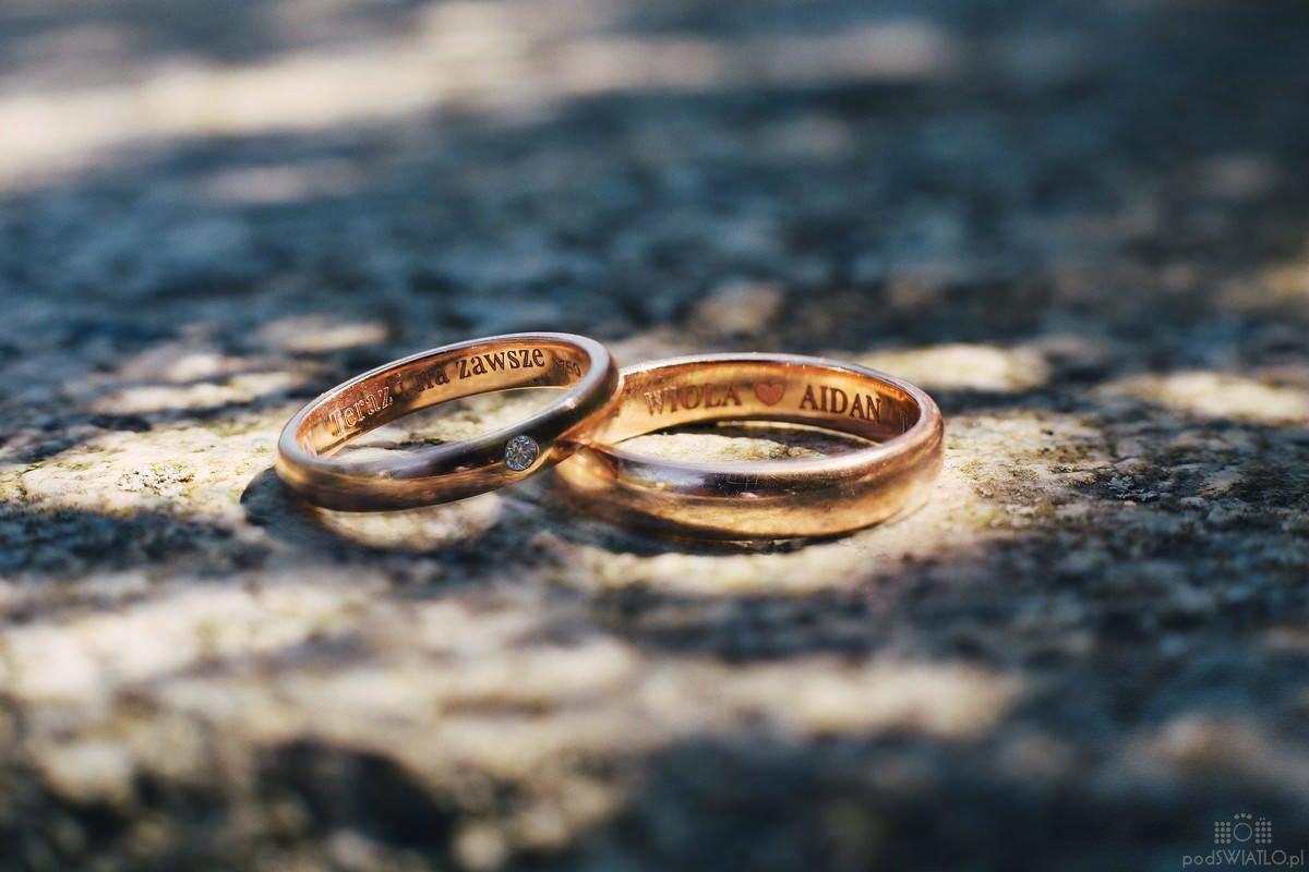 Wiola Aidan Wedding Photography 004