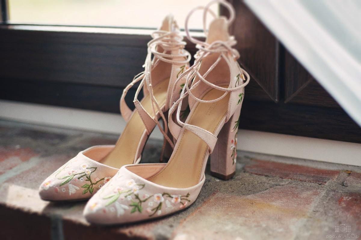 Wiola Aidan Wedding Photography 006