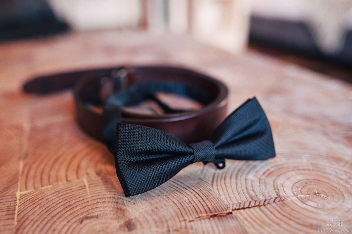 Wiola Aidan Wedding Photography 011