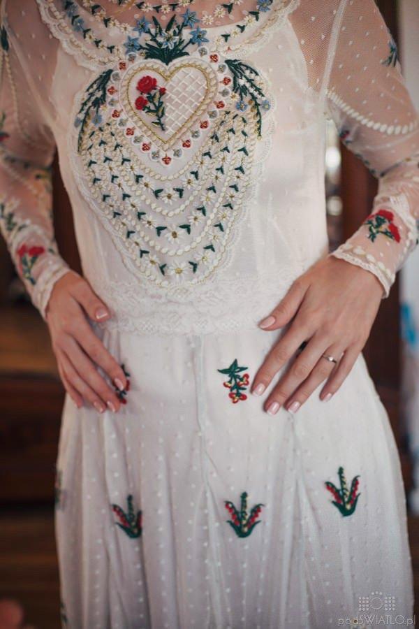 Wiola Aidan Wedding Photography 016
