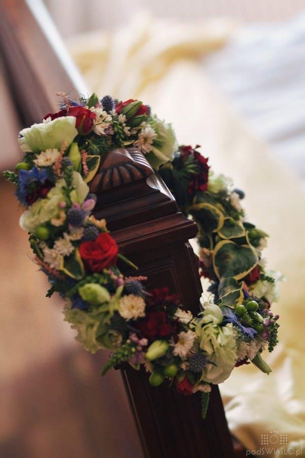 Wiola Aidan Wedding Photography 017