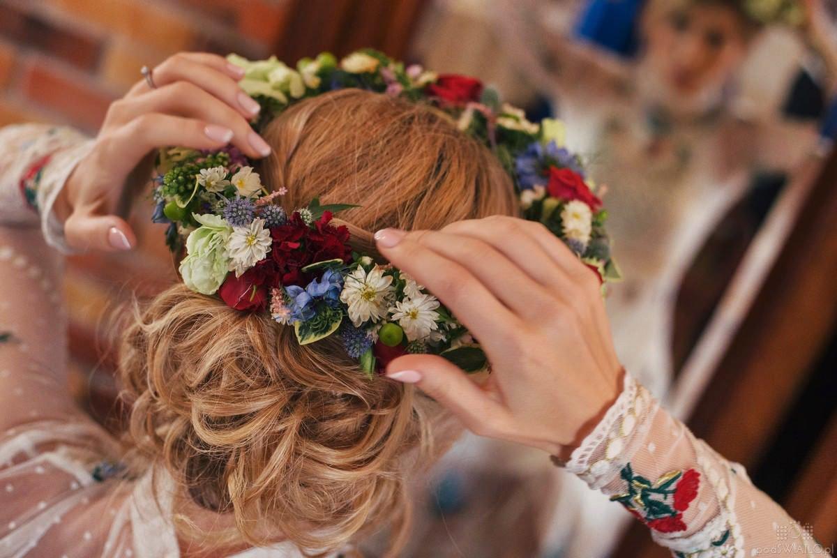 Wiola Aidan Wedding Photography 018