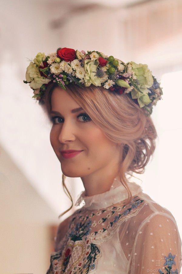 Wiola Aidan Wedding Photography 019