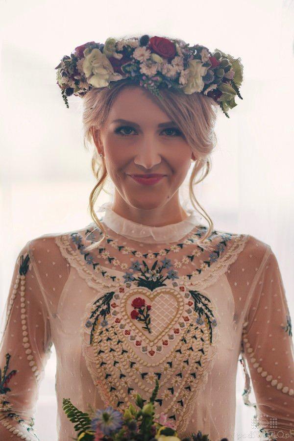 Wiola Aidan Wedding Photography 020