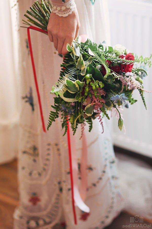 Wiola Aidan Wedding Photography 022