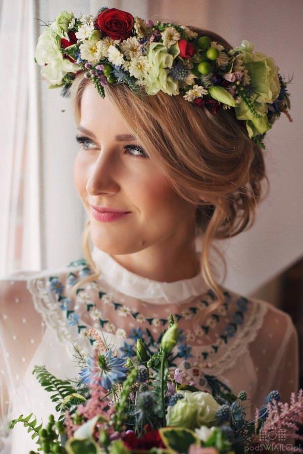 Wiola Aidan Wedding Photography 023