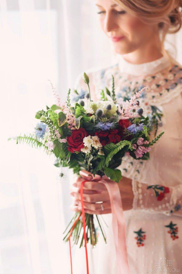 Wiola Aidan Wedding Photography 024
