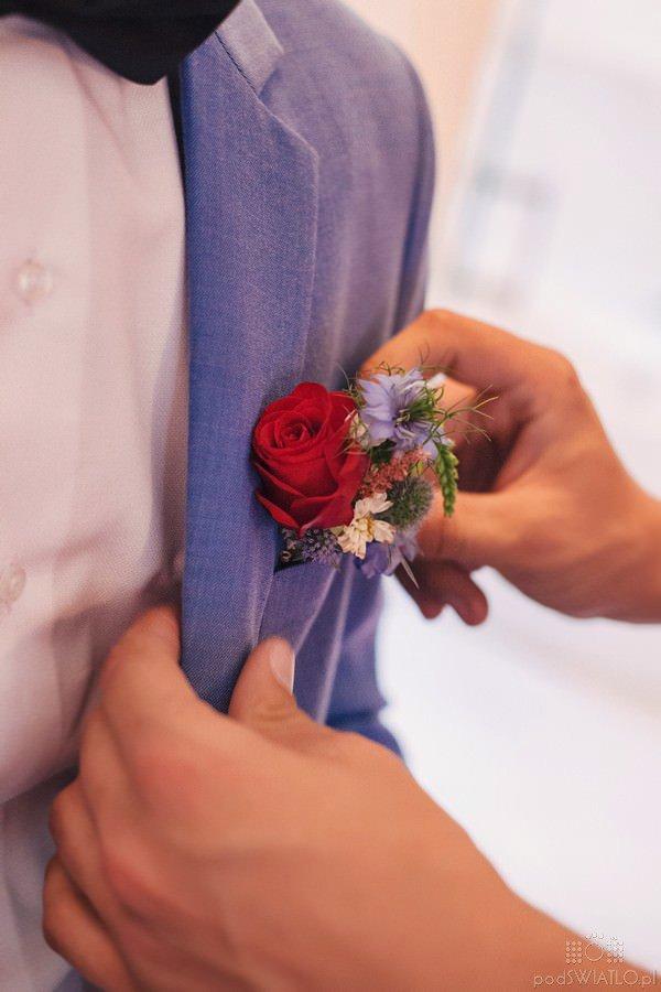 Wiola Aidan Wedding Photography 027