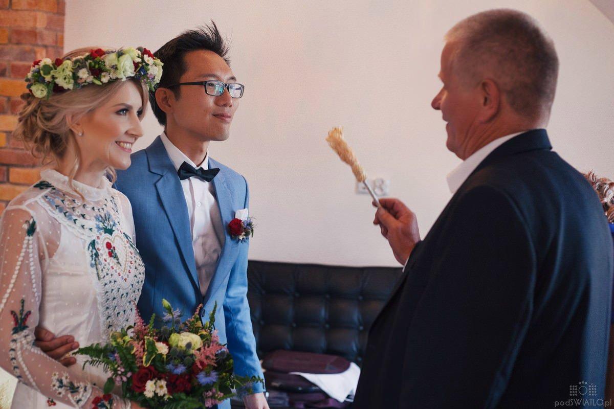 Wiola Aidan Wedding Photography 028