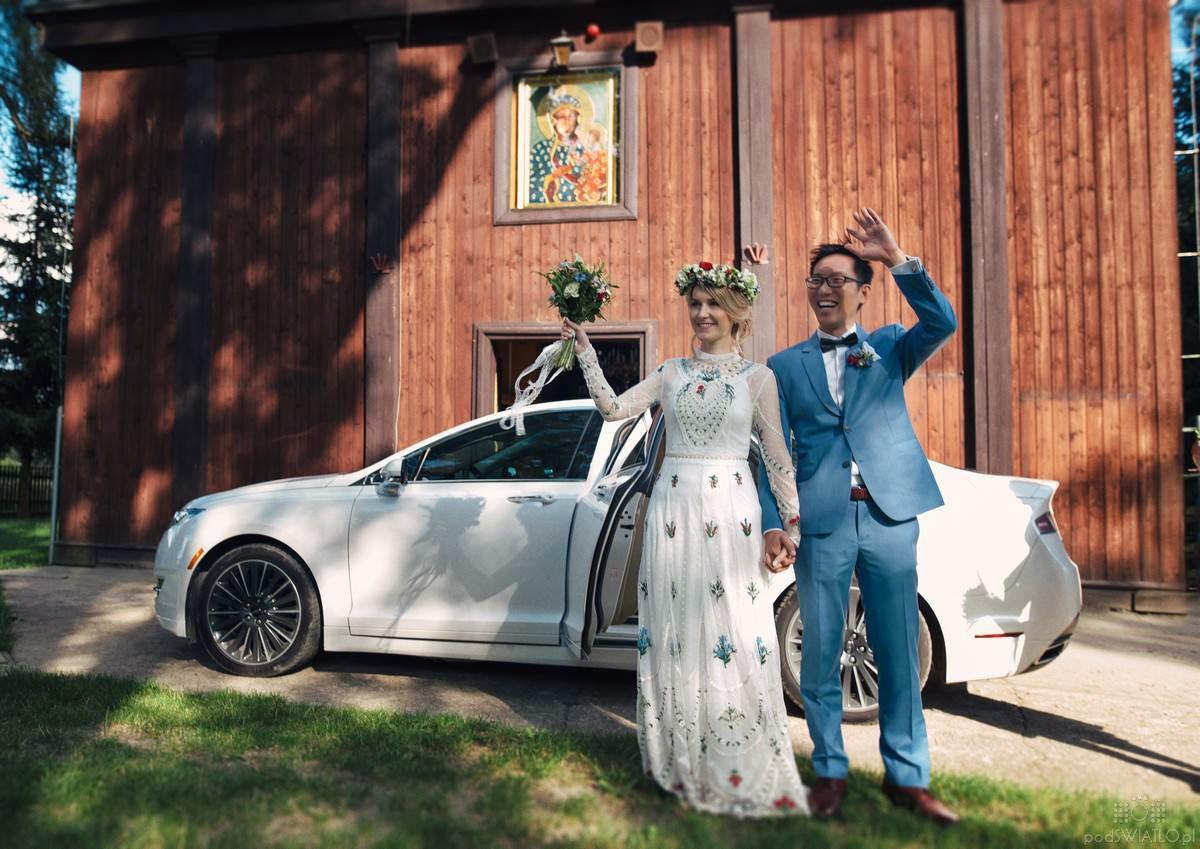 Wiola Aidan Wedding Photography 030