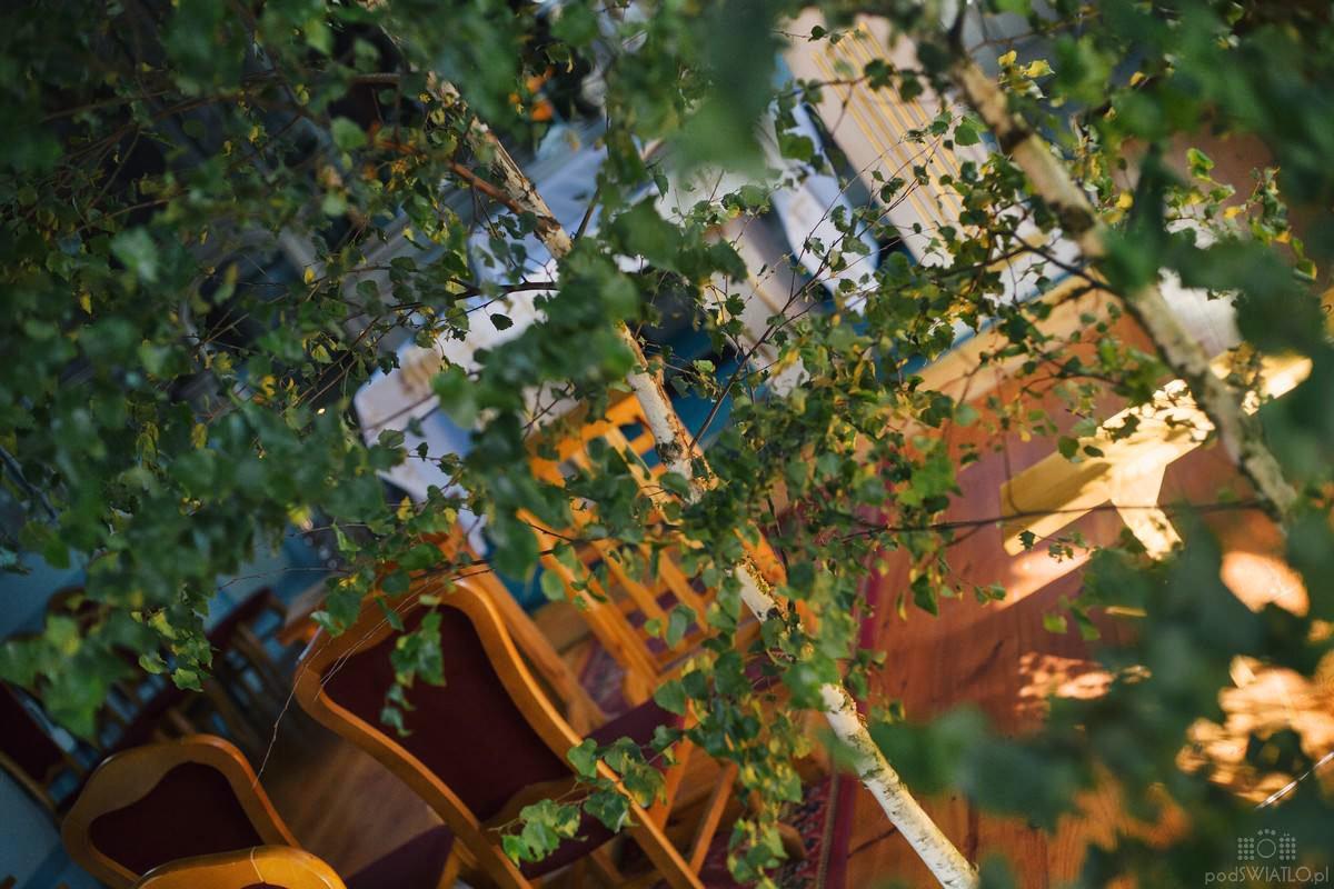 Wiola Aidan Wedding Photography 032