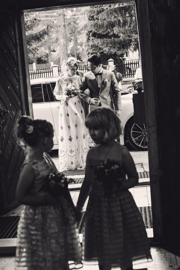 Wiola Aidan Wedding Photography 033