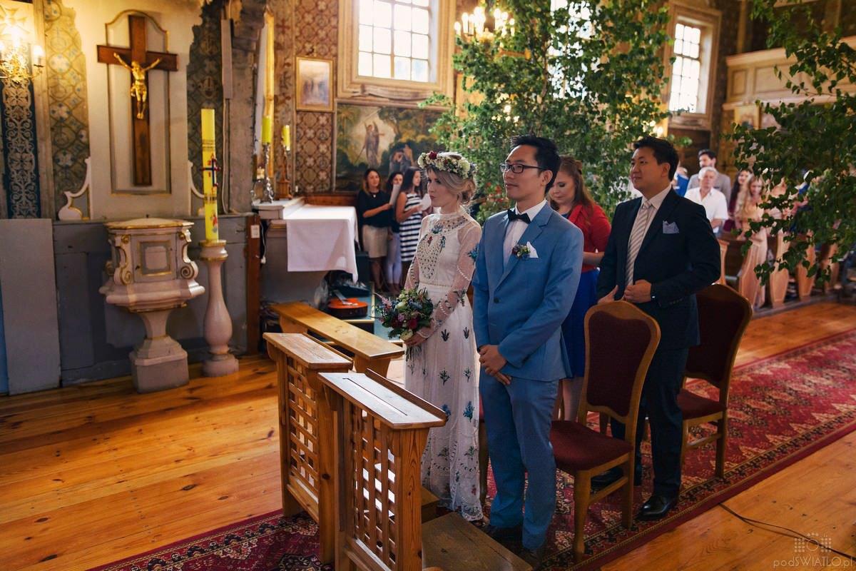 Wiola Aidan Wedding Photography 034