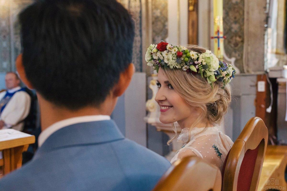 Wiola Aidan Wedding Photography 036