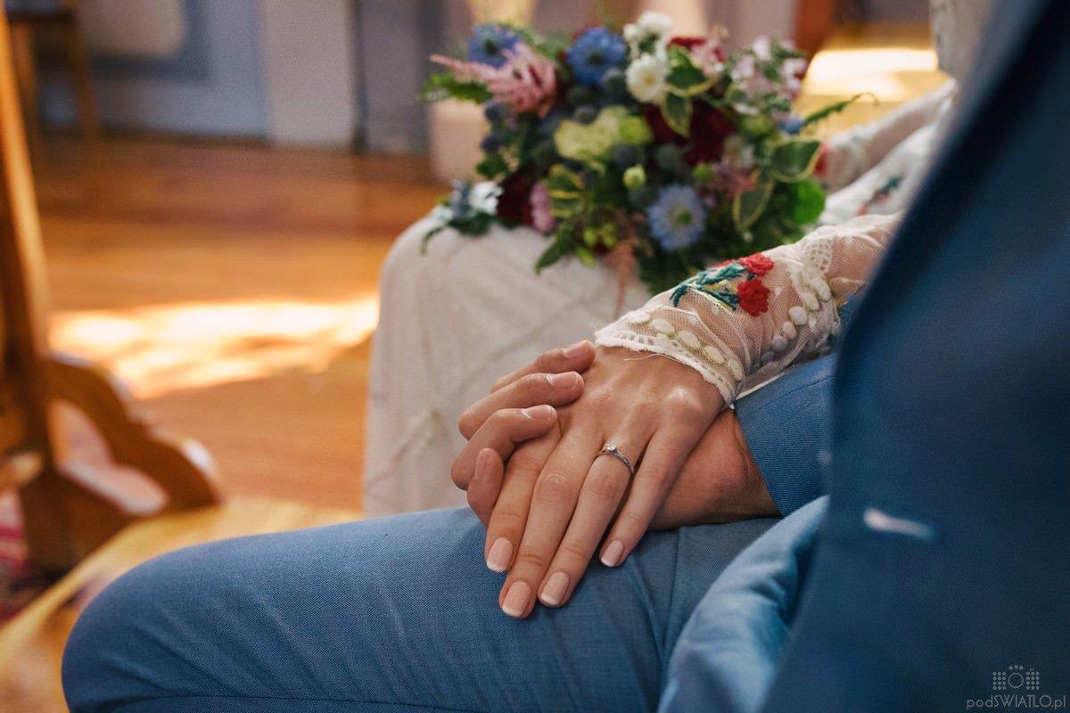 Wiola Aidan Wedding Photography 037