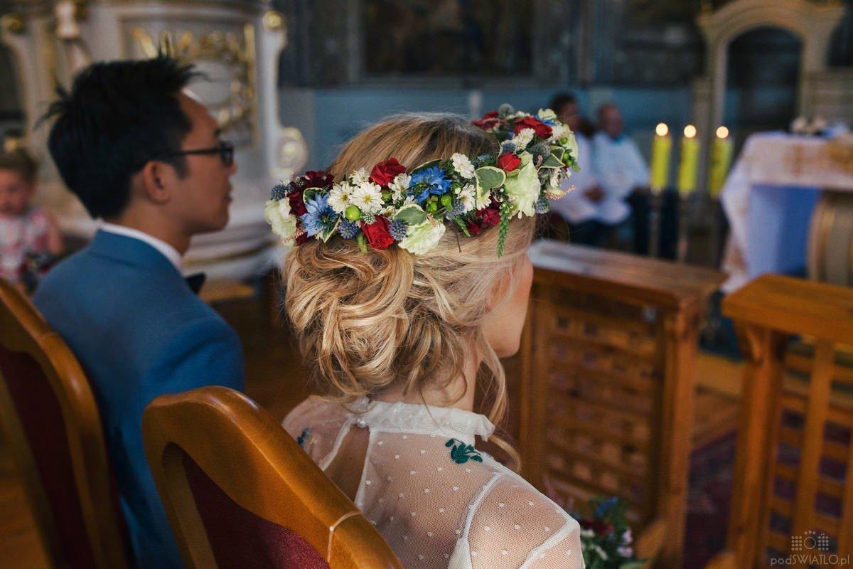 Wiola Aidan Wedding Photography 038