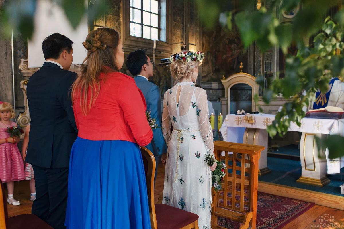 Wiola Aidan Wedding Photography 039