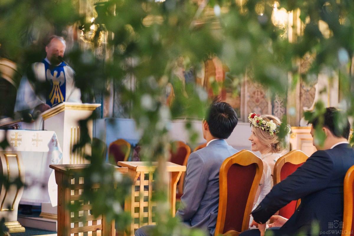Wiola Aidan Wedding Photography 040