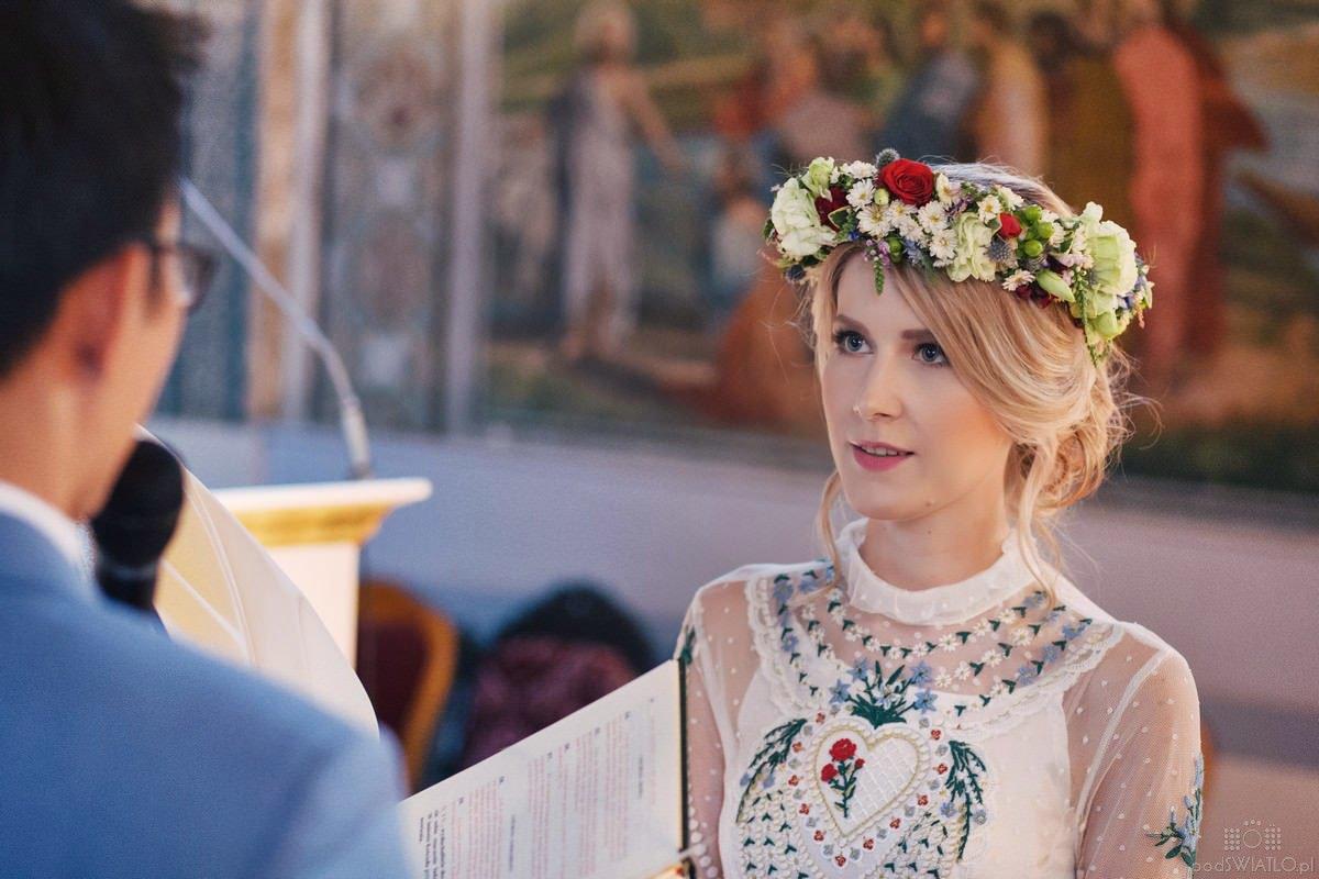 Wiola Aidan Wedding Photography 041