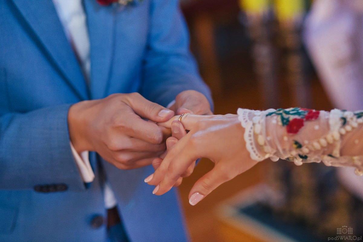 Wiola Aidan Wedding Photography 042
