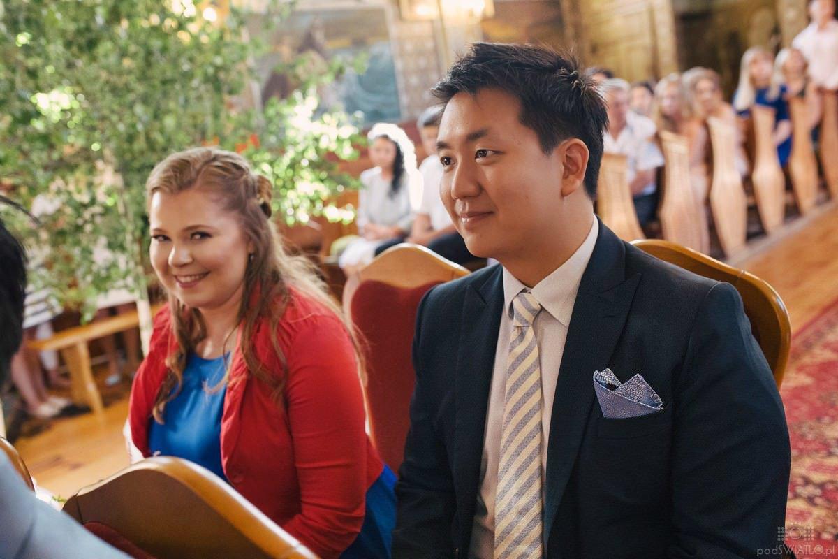 Wiola Aidan Wedding Photography 044