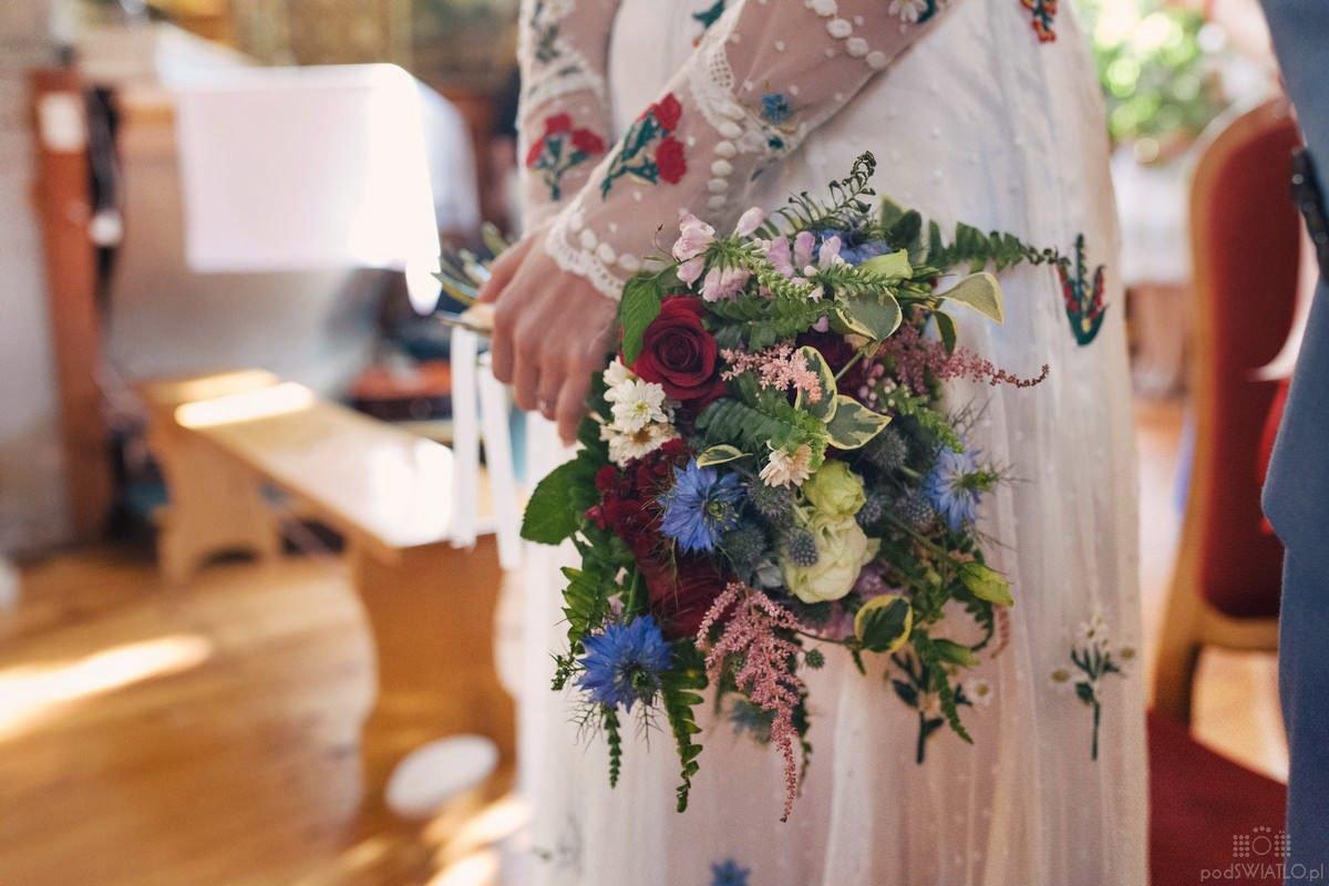 Wiola Aidan Wedding Photography 045
