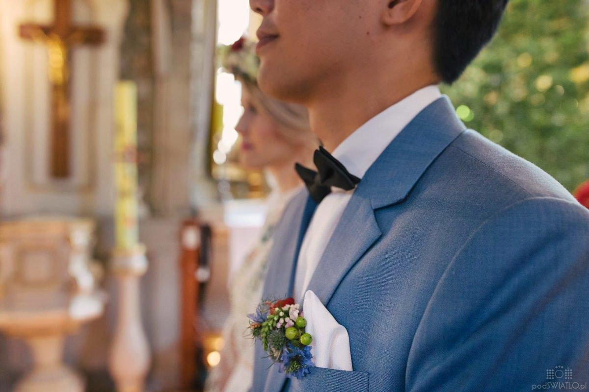Wiola Aidan Wedding Photography 046
