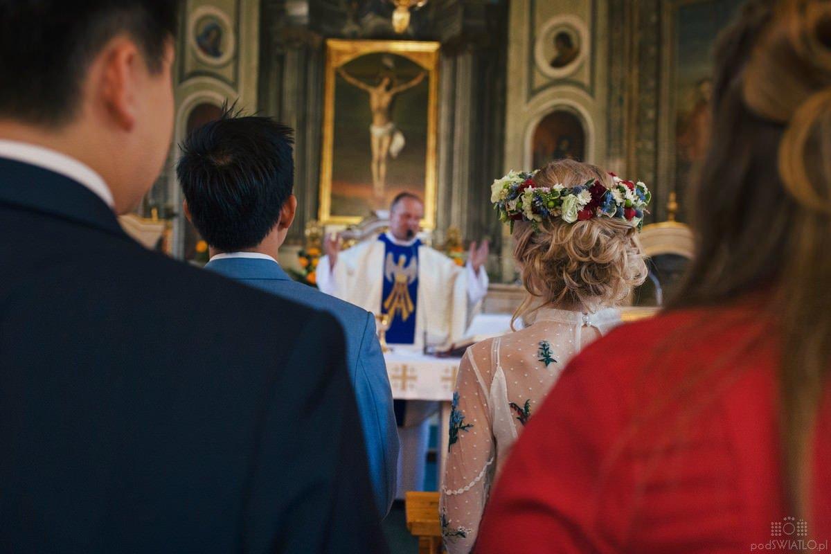 Wiola Aidan Wedding Photography 047