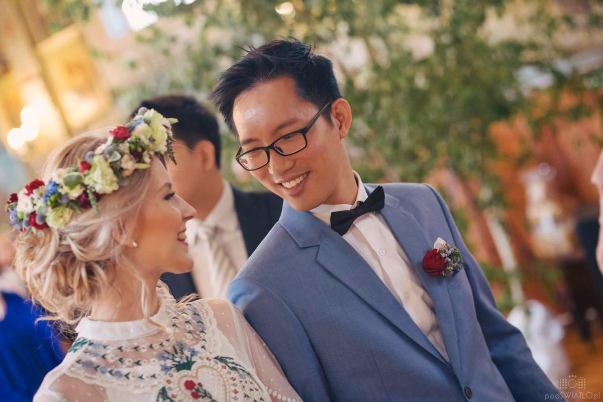 Wiola Aidan Wedding Photography 048