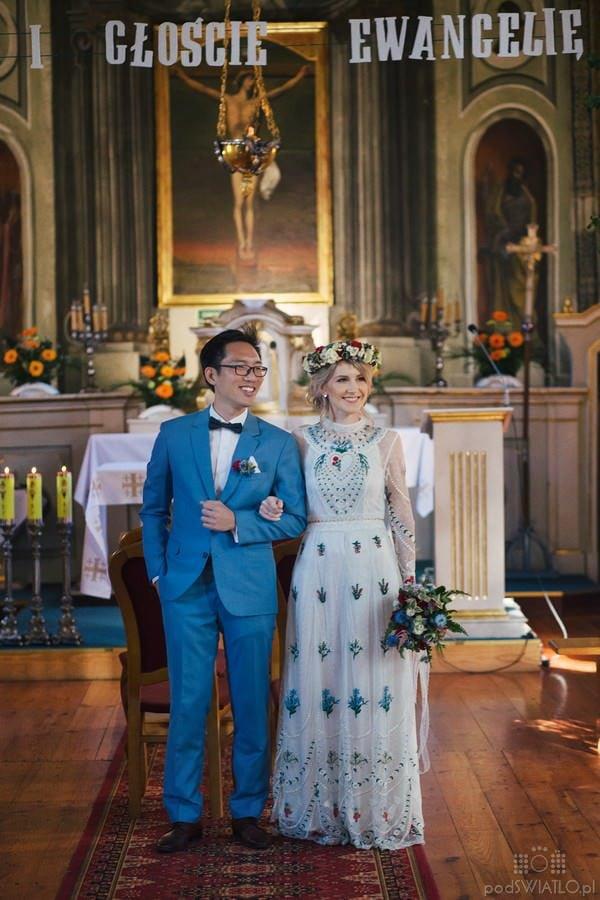 Wiola Aidan Wedding Photography 049