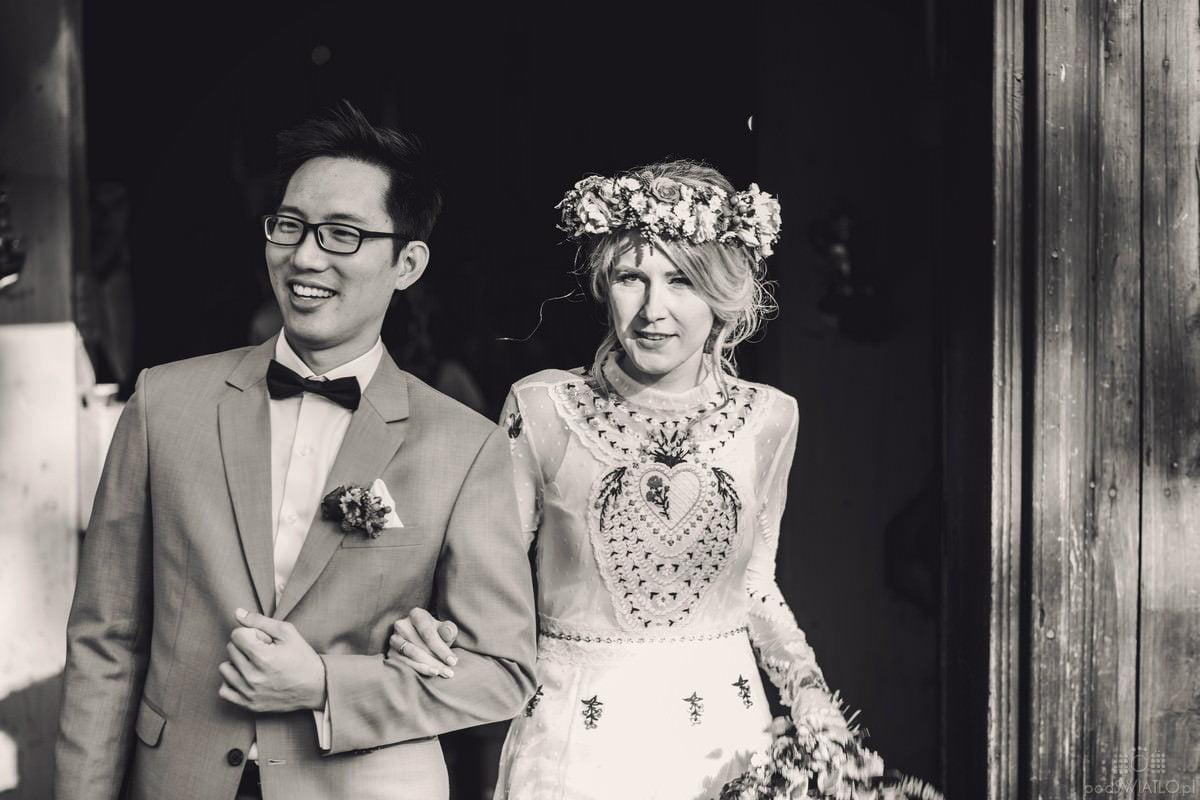 Wiola Aidan Wedding Photography 050