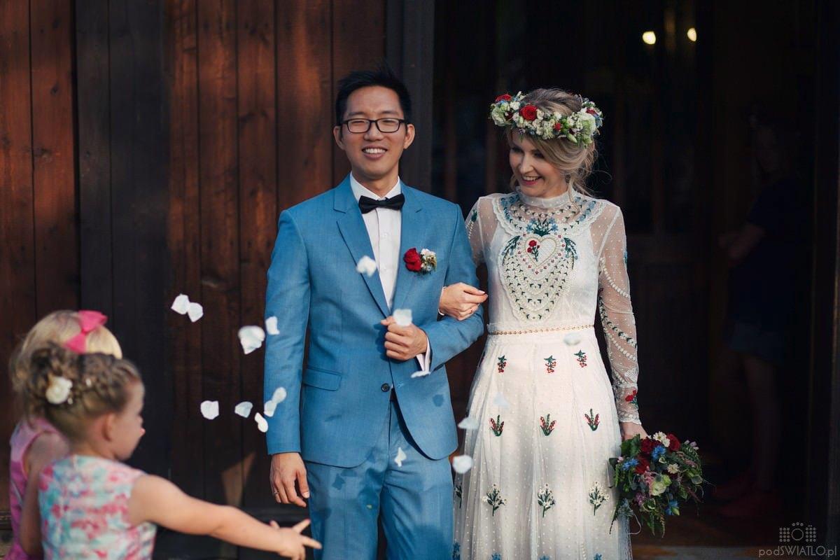 Wiola Aidan Wedding Photography 051