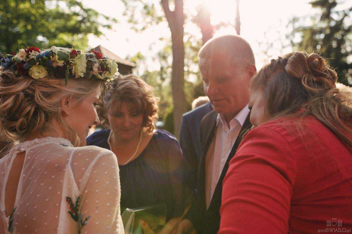 Wiola Aidan Wedding Photography 052