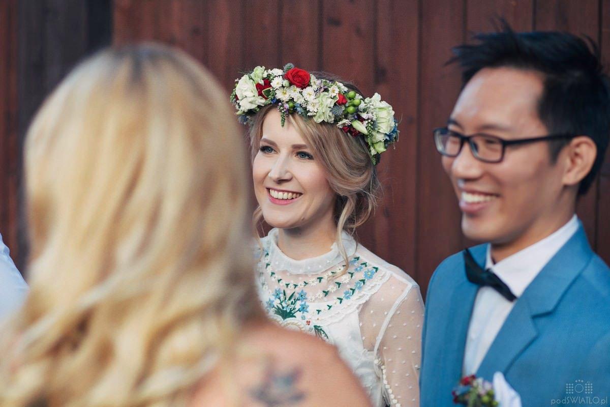 Wiola Aidan Wedding Photography 053