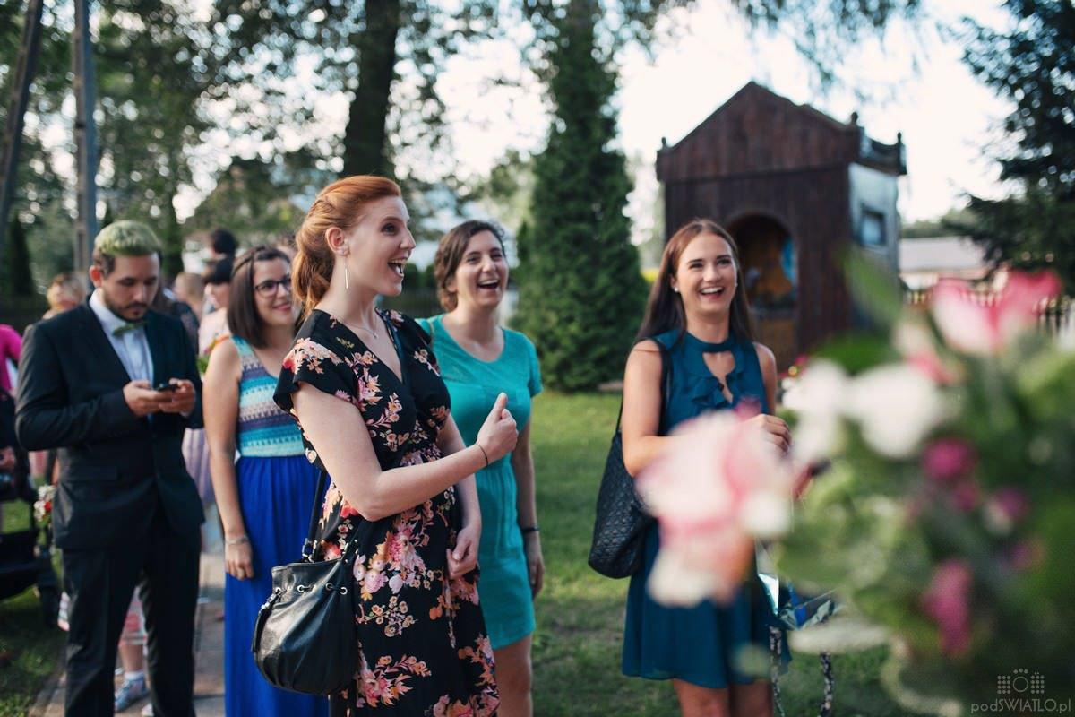 Wiola Aidan Wedding Photography 054