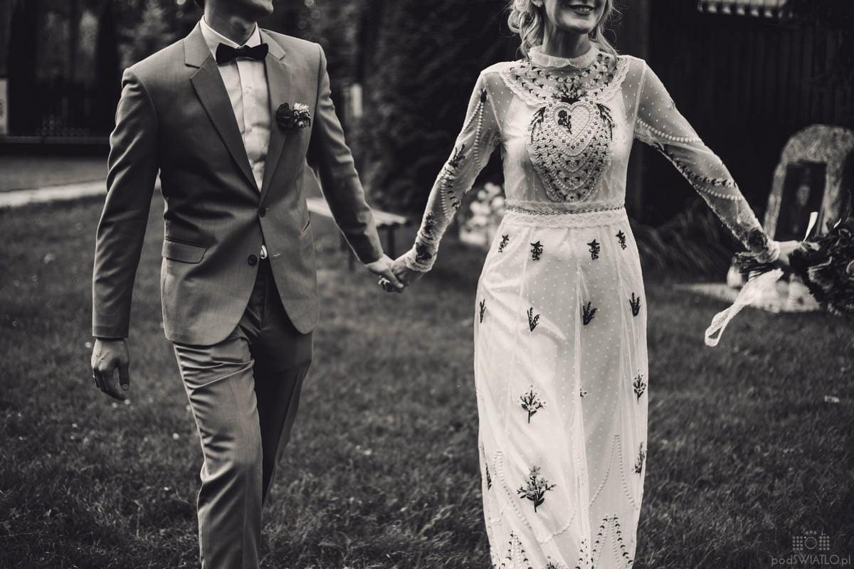 Wiola Aidan Wedding Photography 057