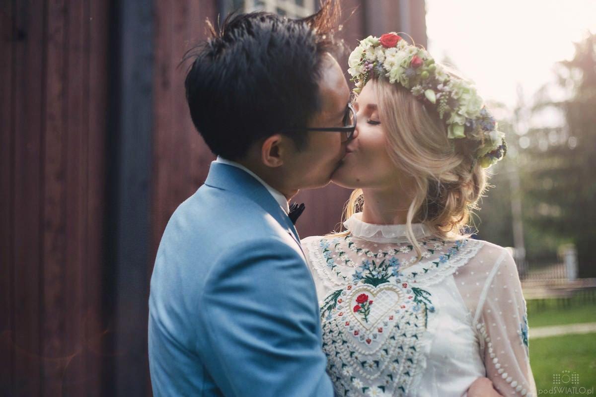 Wiola Aidan Wedding Photography 059