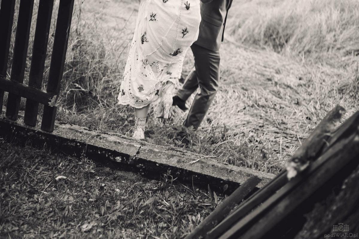 Wiola Aidan Wedding Photography 060