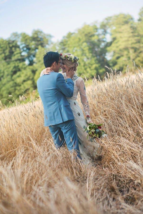 Wiola Aidan Wedding Photography 061