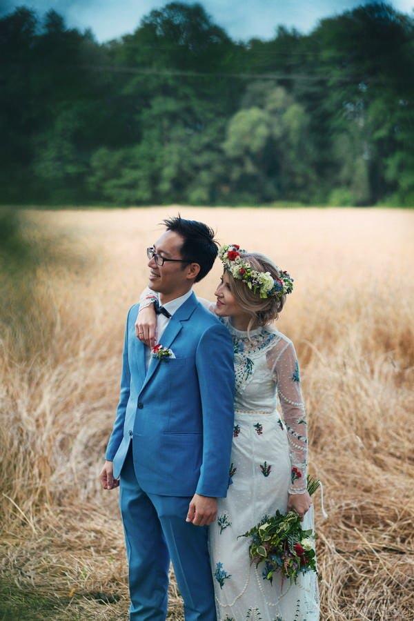 Wiola Aidan Wedding Photography 062