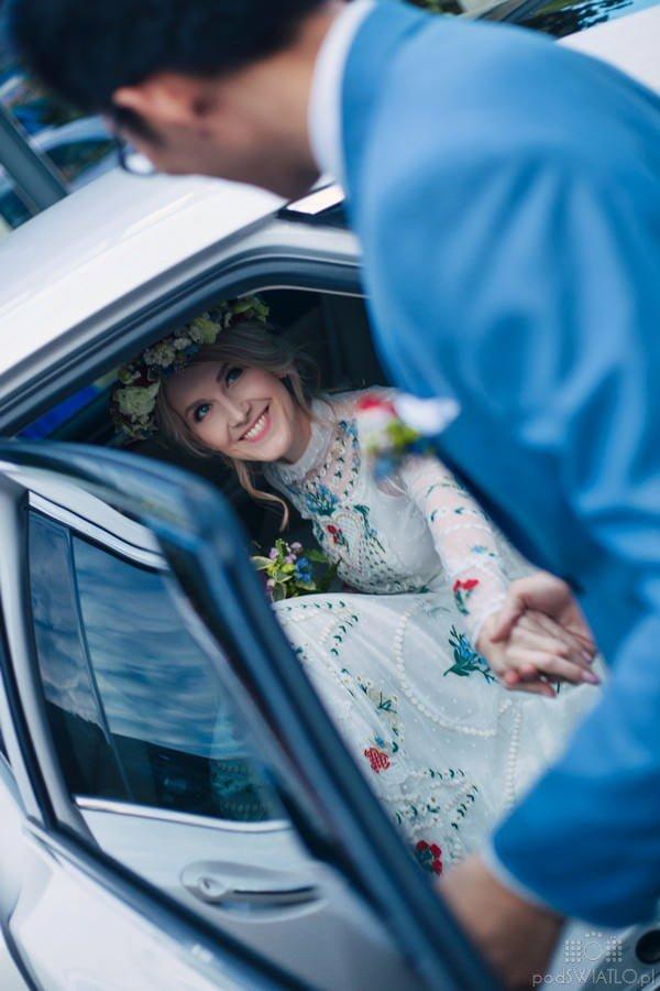 Wiola Aidan Wedding Photography 063
