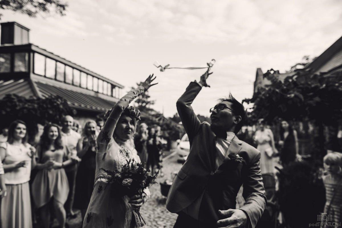 Wiola Aidan Wedding Photography 065